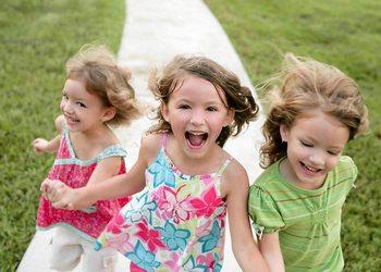 Рекомендации родителям гиперактивных детей