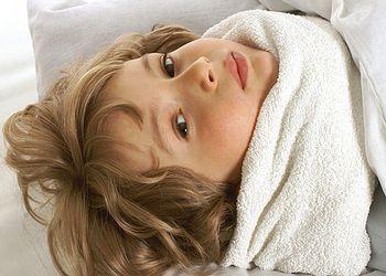 Что делать если у ребенка увеличены аденоиды
