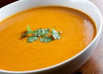 крупяные супы рецепты для кормящих мам