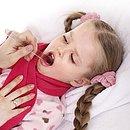 Аденоиды у ребенка симптомы