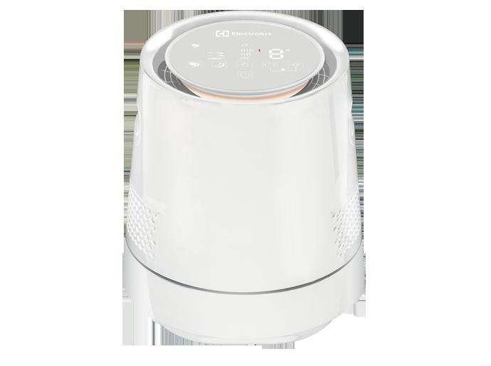 Як вибрати зволожувач повітря для будинку