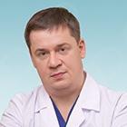 катаральный гингивит лечение
