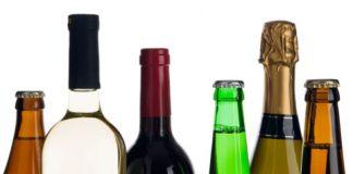 через сколько можно кормить грудью после алкоголя