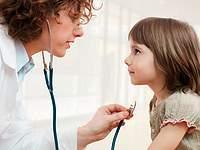 прививка бцж у новорожденных