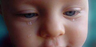 лечение дакриоцистита у новорожденных