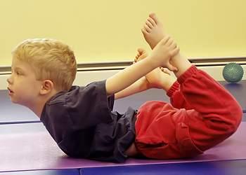лечение ночного энуреза у детей