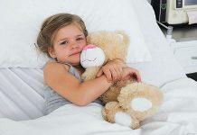симптомы и лечение гломерулонефрита у детей