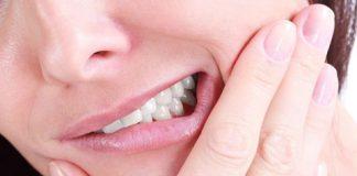 гранулема зуба симптомы