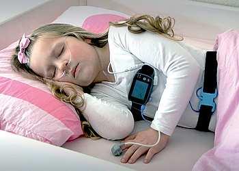 ребенок храпит во сне советы комаровского