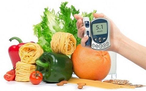 продукты понижающие сахар в крови