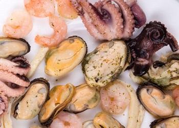рецепты блюд при диабете 1 и 2 тимов