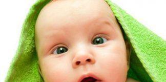 косоглазие у новорожденных когда проходит