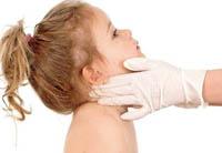 Лечение стрептодермии у детей быстро, эффективно и безопасно в домашних условиях