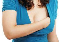 симптомы и лечение лактостаза у кормящей матери