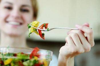Рецепты для кормящих мам: самые полезные и допустимые ингредиенты