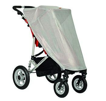 какую коляску купить для новорожденного зимой