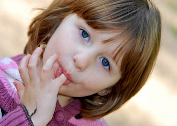 острая кишечная инфекция у детей симптомы