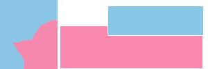 Таблица роста новорожденного по месяцам