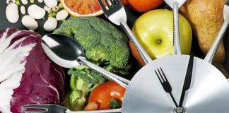 питание кормящей мамы в первый месяц