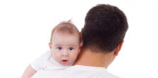 икота у новорожденных после кормления что делать