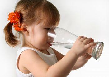 подготовка к исследованию почек у детей