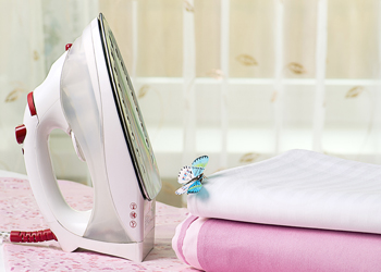 детские постельные комплекты в кроватку для новорожденных