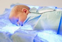повышенный билирубин у новорожденных