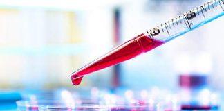 общий анализ крови расшифровка у детей