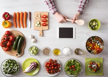 овощи для рецептов супов для ребенка до года