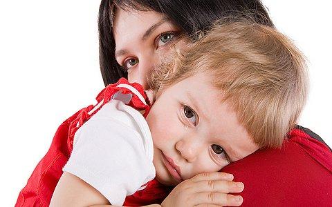 ротавирус у детей симптомы и лечение комаровский