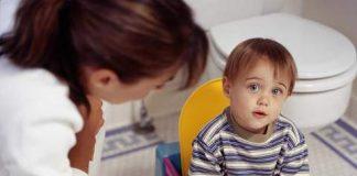 Пиелонефрит у детей симптомы и лечение
