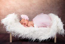 Сколько должен спать ребенок в 2 месяца рекомендации