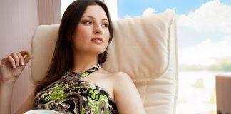 сухофрукты при грудном вскармливании