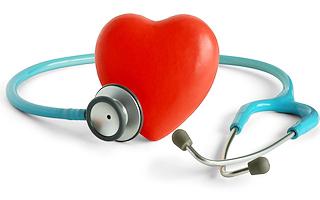 причины шумов в сердце у ребенка