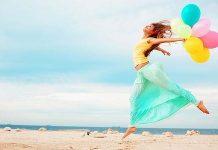 успокоительное средство от нервов для женщин быстрого действия