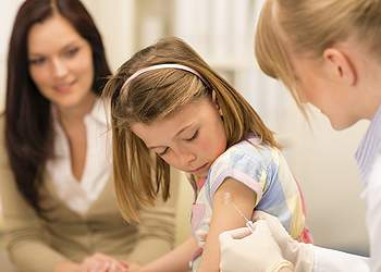 акдс график вакцинации