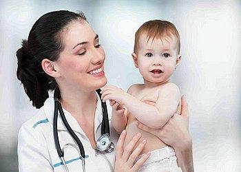 Лекарство от диатеза для грудных детей