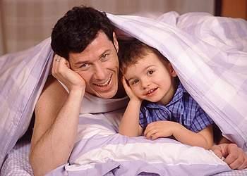Лечение и профилактика фимоза у детей в домашних условиях