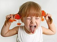 гиперактивный ребенок что делать