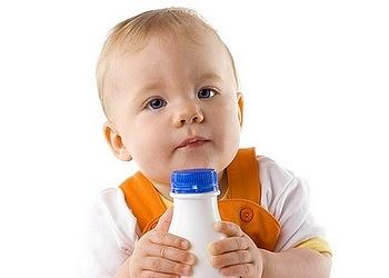 Признаки лактазной недостаточности у новорожденных