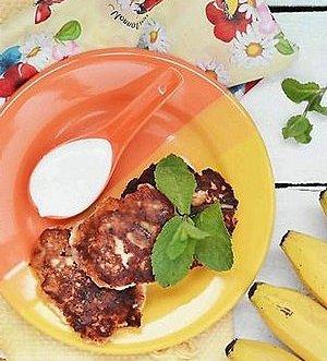 Кисло-молочные продукты для детей после года