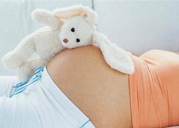 Антигистаминные препараты при беременности