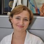 лечение гингивита в домашних условиях у взрослых
