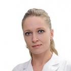 Советы врача Батуевой относительно симптомов кори у детей
