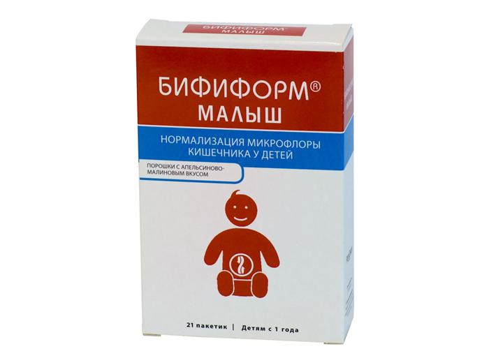 лучшее средство от коликов у новорожденных