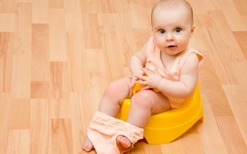 синдром мальабсорбции у ребенка