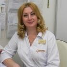 рекомендации врача-неонатолога