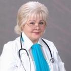 совет врача Дегтяревой о том, можно ли арбуз кормящей маме