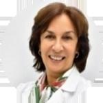 стрептодермия у детей чем лечить быстро