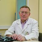 парацетамол ребенку 3 года дозировка в таблетках